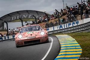 24h Du Mans 2018 Voiture : 24 heures du mans 2018 my toyota is fantastic automotiv press ~ Medecine-chirurgie-esthetiques.com Avis de Voitures
