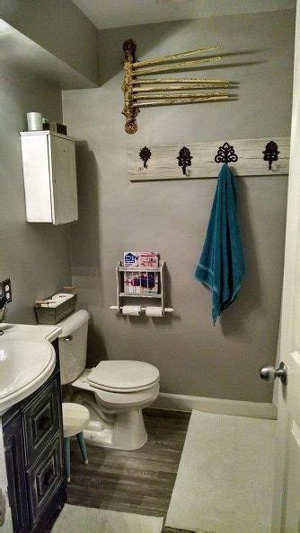 kitchen cabinets refinished best 25 budget bathroom makeovers ideas on 3197