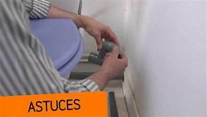Machine A Laver Sans Evacuation : cr er une vacuation en pvc youtube ~ Premium-room.com Idées de Décoration