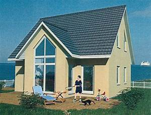 Kredit Hauskauf Ohne Eigenkapital : g nstige baufinanzierungen hauskauf ohne eigenkapital mit laufenden krediten ~ A.2002-acura-tl-radio.info Haus und Dekorationen