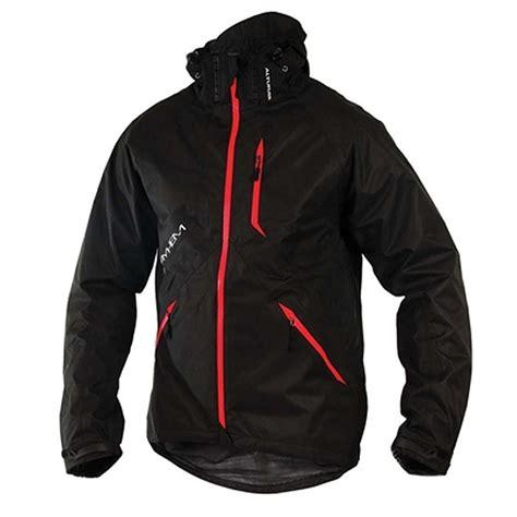 mens mtb jacket altura mayhem jacket mtb xc dh mountain cycling mens bike