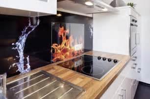 fliesenspiegel küche glas fliesenspiegel küche glas poolami