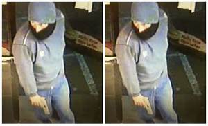 ISP investigating armed robbery in Auburn, police asking ...