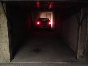Abonnement Parking Grenoble : place de parking louer grenoble 2 avenue rhin et danube ~ Medecine-chirurgie-esthetiques.com Avis de Voitures