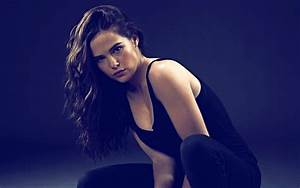 Rose Hathaway in Vampire Academy Wallpapers | HD ...
