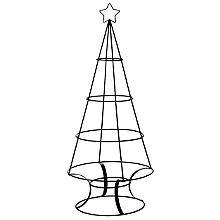 weihnachtsdekoration kaufen im buttinette bastelshop