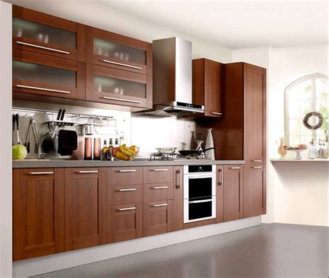 european style kitchen cabinets european style kitchen cabinets images