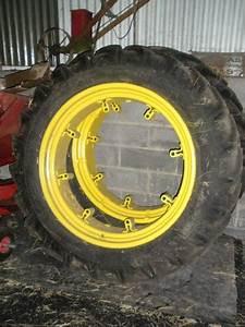 Classement Marque Pneu : a vendre 2 pneus sur jantes ~ Maxctalentgroup.com Avis de Voitures