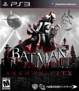 batman arkham city cheats hints  cheat codes