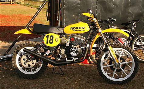 Rick Sieman's 10 Worst Dirtbikes In History