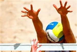 Volley (VolleyPage) on Pinterest