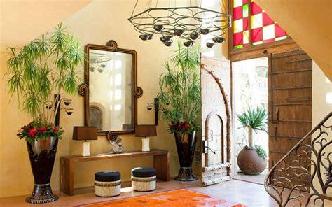 maison de will smith diaporama une d 233 co tr 232 s marocaine dans la maison de will smith en californie femmesdumaroc