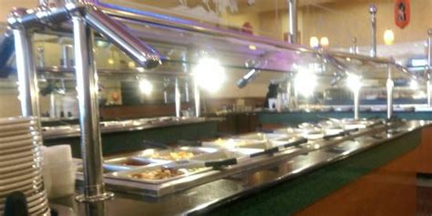 east garden restaurant east garden buffet sicklerville restaurant reviews