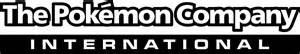 file the pokémon pany international logog