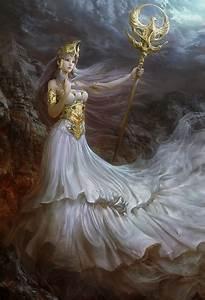 Athena, Greek goddess of wisdom | Artsie: Mythos ...