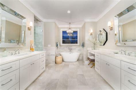 bathroom decorating ideas designs design trends
