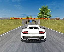 It presents 60 traditional and sporting events automobiles, including a police vehicle. Madalin Stunt Cars 3 Unblocked - Alba Fun