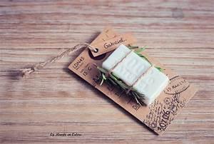 Cadeau De Mariage : cadeau original invit s mariage 6 la mari e en col re blog mariage grossesse voyage de noces ~ Teatrodelosmanantiales.com Idées de Décoration