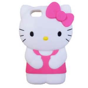 hello kitty iphone phonejunkie nl iphone 5c cases hello kitty