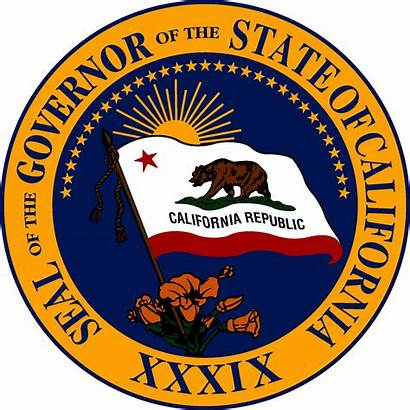 Governor Brown Seal California Board Office Appointments