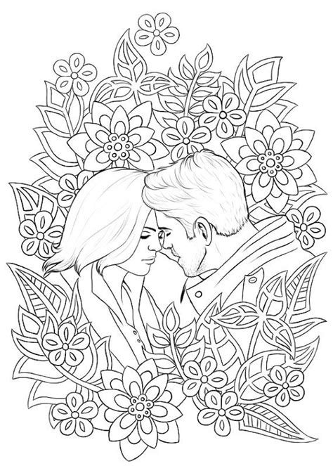 disegni da colorare once upon a time once upon a time colouring pages captain swan