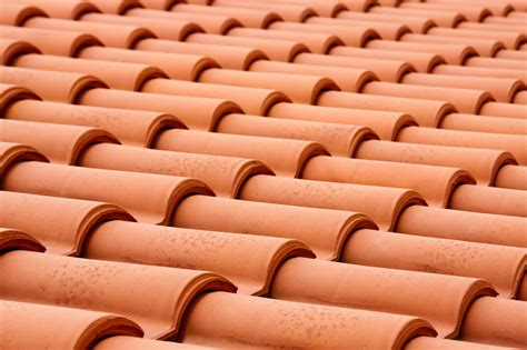 roofing materials   weather trusted home contractors