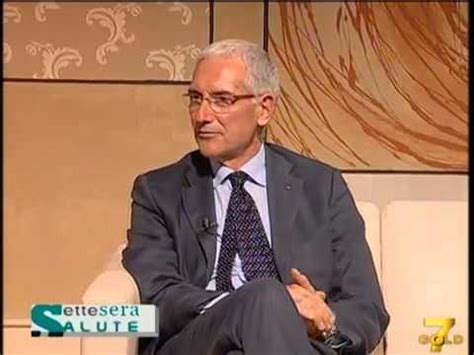 Medici Mondino Pavia by Stop All Ictus Il Dr Giuseppe Micieli Dell Istituto N N