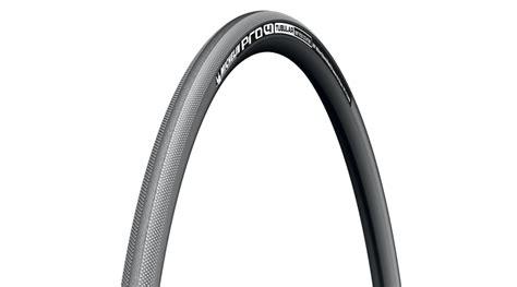 chambre à air 700x23c michelin pro 4 tubular vélo de course pneu à chambre à air