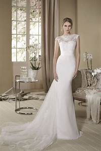 cabotine wedding dresses latest cabotine wedding dresses With wedding dresses fresno ca