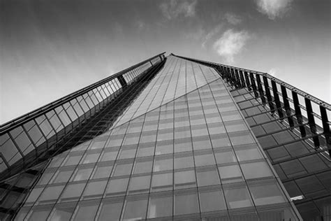 quick tips photographing tall buildings  great skies