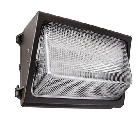 product info light depot canada hid kits led lighting