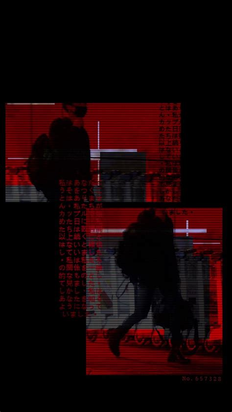 jeon jungkook lockscreen black aesthetic wallpaper