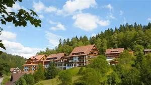 Baiersbronn Hotels 5 Sterne : wellnesshotel forsthaus auerhahn baiersbronn holidaycheck baden w rttemberg deutschland ~ Indierocktalk.com Haus und Dekorationen