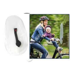 siege velo hamax smiley accessoires sièges bébés en stock sur cyclable