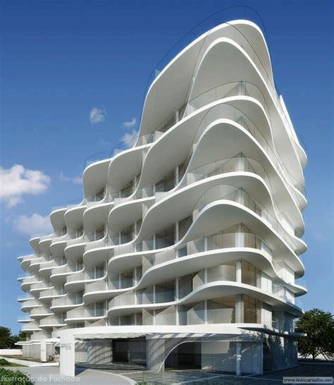 Wave Design  Heritage Design Hotel  Rio De Janeiro