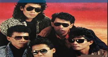 The offline malaysian song application saleem iklim is an offline application, so you can play music. Download MP3 Kumpulan Lagu Iklim Malaysia Full Album Tahun 90'an - Gelombang Musik
