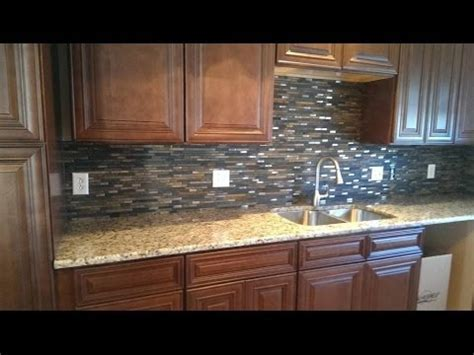 Venetian Ice Granite Transformation in Huntersville 1 17