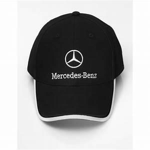 Mercedes Benz Cap : mercedes benz cap basic schwarz b66952243 ~ Kayakingforconservation.com Haus und Dekorationen