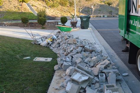waste management garbage collection temecula ca