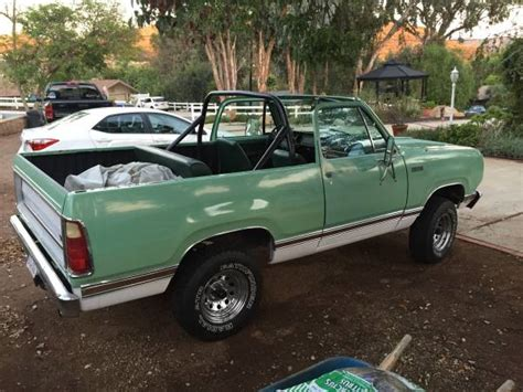 craigslist antique cars  sale  owner