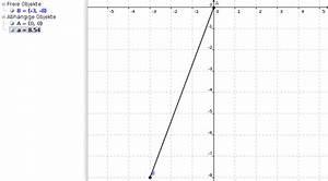 Streckenlänge Berechnen : mittelpunkt 11 klasse gymnasium l nge und mittelpunkt einer strecke berechnen mathelounge ~ Themetempest.com Abrechnung