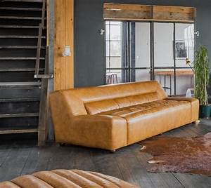 Couch Leder Cognac : kawola sofa leder 3 sitzer cognac bud kaufen otto ~ A.2002-acura-tl-radio.info Haus und Dekorationen