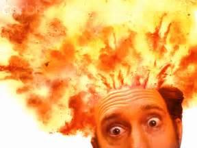 PPCGeeks.com – Exploding head