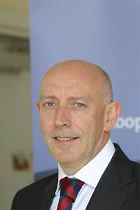 Co-operation Ireland chief executive calls for end to ...