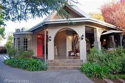 Sweet Ready Getting Bloemfontein Guest Guesthouse Estate