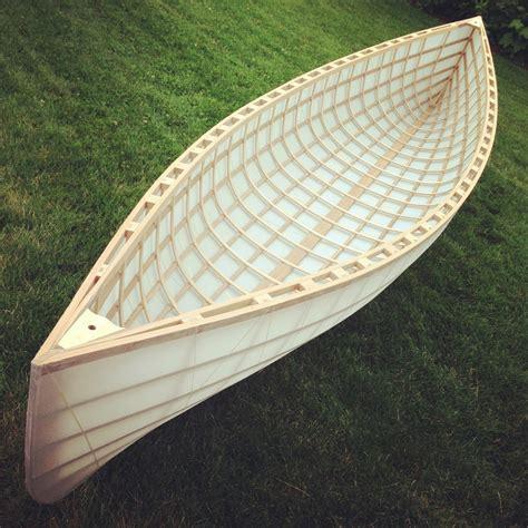 Canoe Kayak Ontario by Skin On Frame Ontario Canoes Navigable Works Of