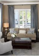 Living Room Designs Traditional by Impressive Pottery Barn Drapes Decorating Ideas Gallery In Kitchen Traditiona
