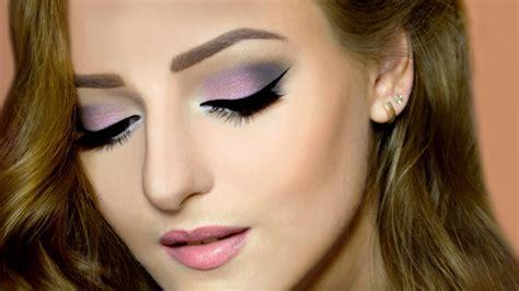 Вечерний макияж 20202021 – топ10 стилей вечернего мейкапа тенденции и тренды . ledi x beauty