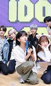 '아이돌 라디오' NCT DREAM