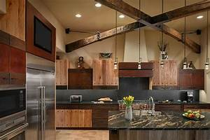 7, Rustic, Design, Style, Must-haves